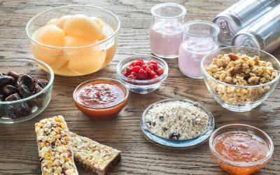 Mikrobiom: So beeinflusst die Darmflora das Diabetesrisiko